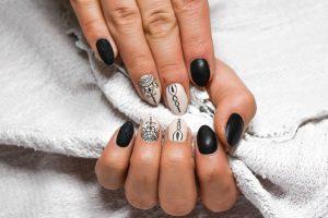 Royal Beauty Nails & Spa